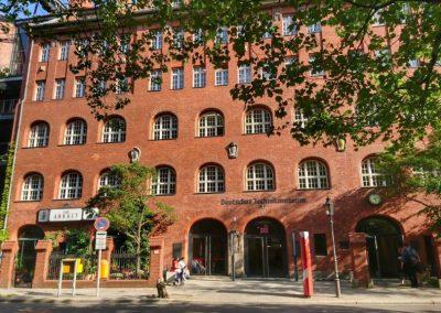 deutsches technikmuseum7