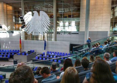 plenary1