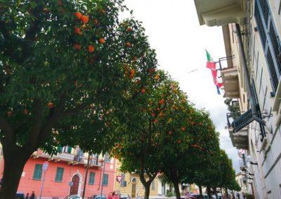 La Spezia02