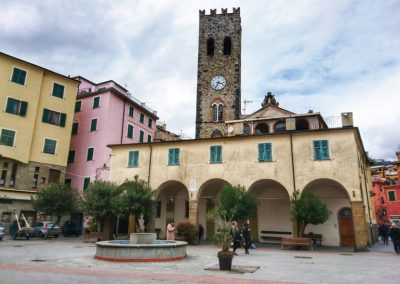 Monterosso24