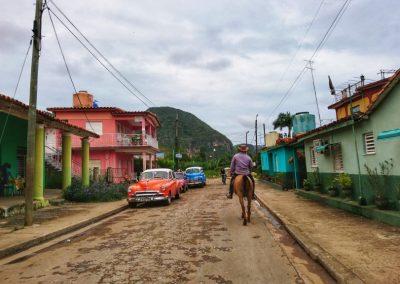 Cuba Vinales2