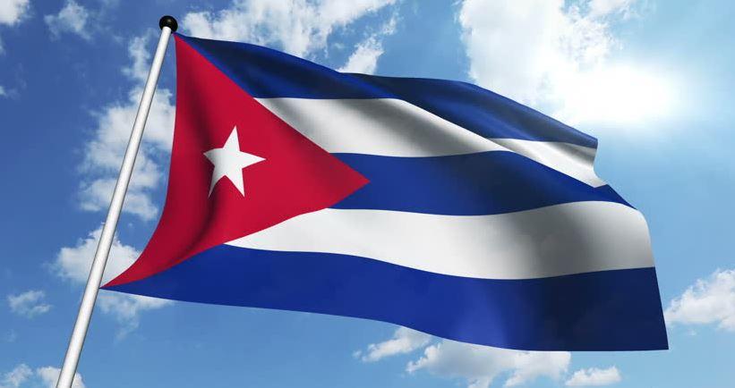Cuba: când să mergi, cum ajungi acolo, călătoria prin țară