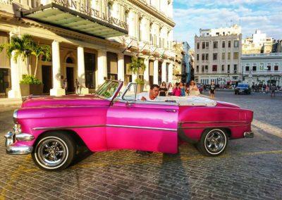Cuba masini1