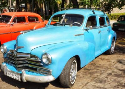 Cuba masini3
