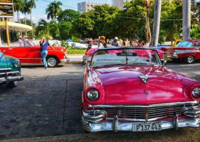 Cuba masini4