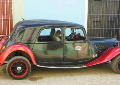 Cuba masini6