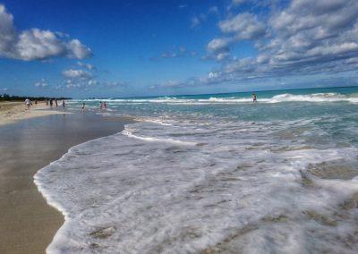 Cuba plaja2