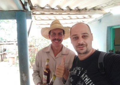 Cuba prieteni2