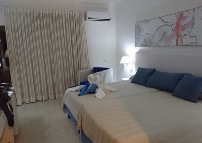 camera hotel Varadero