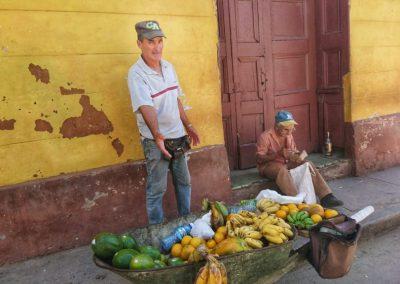 cuban people4