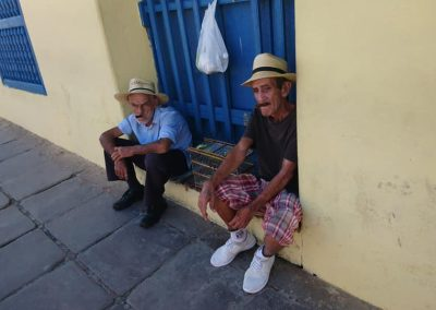 cuban people9