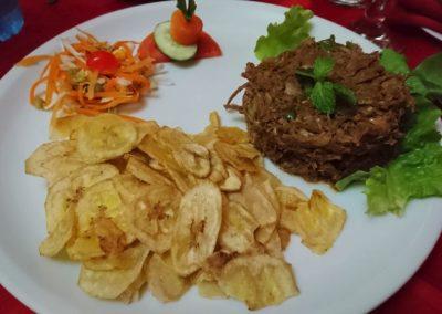 food Cuba2