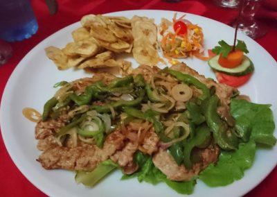 food Cuba3