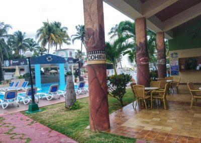 hotel Varadero1