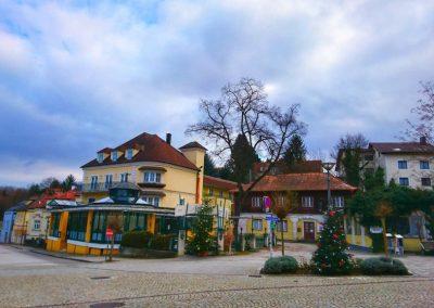 Bad Sauerbrunn03