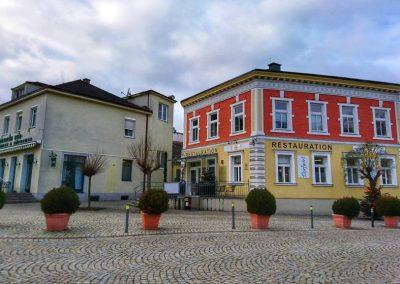 Bad Sauerbrunn04