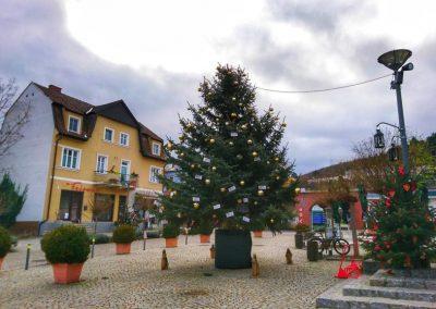 Bad Sauerbrunn05