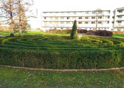 Bad Tatzmannsdorf032
