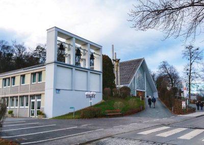 Bad Tatzmannsdorf034