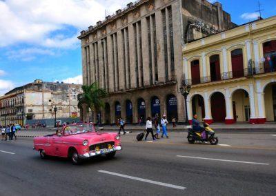 Cuba009