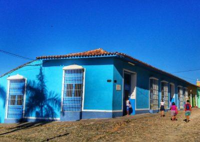 Cuba180