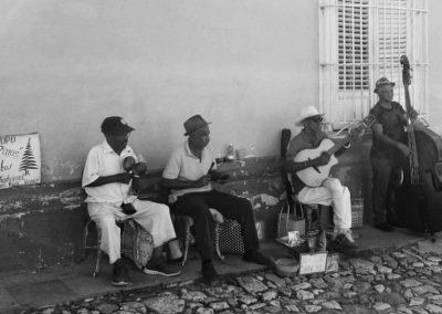 Cuba213