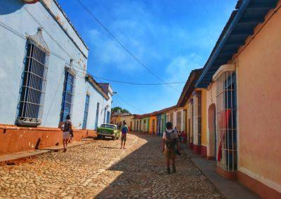 Cuba214