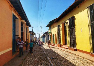 Cuba215
