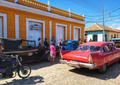 Cuba219