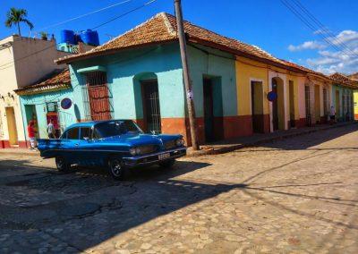 Cuba220