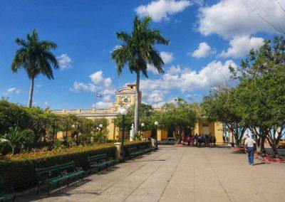 Cuba231
