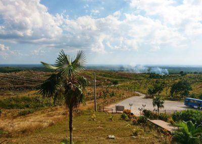 Cuba235