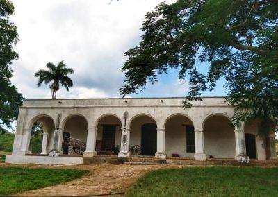 Cuba244