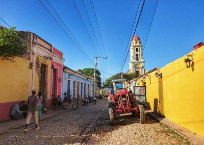 Cuba268