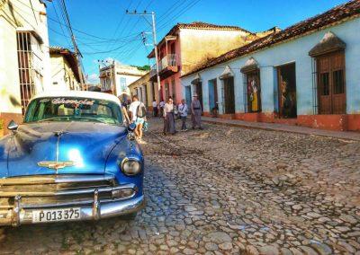 Cuba281