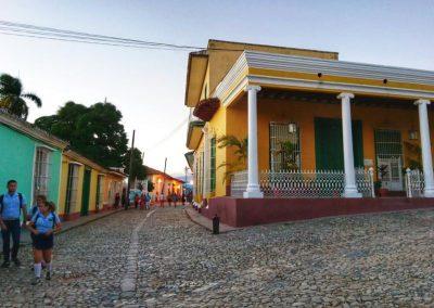 Cuba289