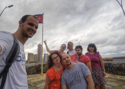 Cuba389
