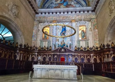 Havana Cathedral1