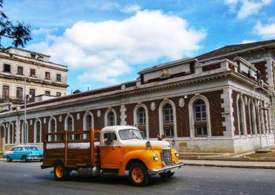 Havana Vieja03