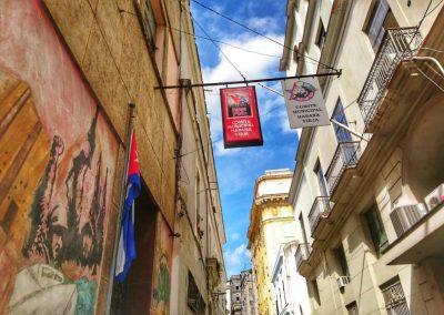 Havana Vieja08