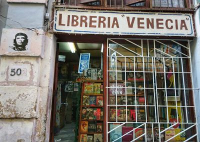 Havana Vieja12