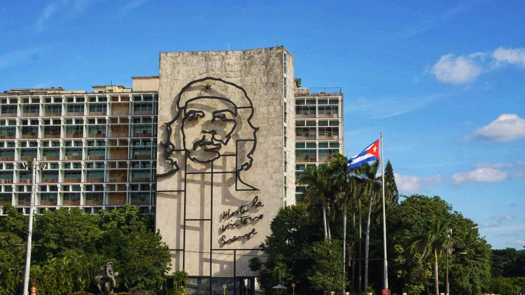 Havana – capitala istorică, vibrantă și plină de culoare a Cubei. Partea II