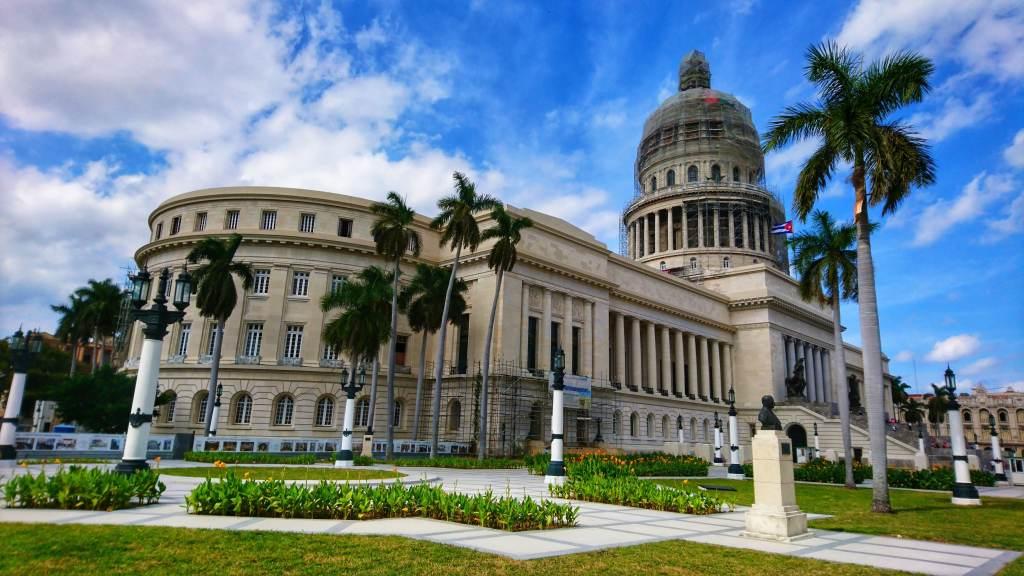 Havana – capitala istorică, vibrantă și plină de culoare a Cubei. Partea I