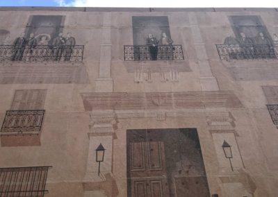 Mural historico01