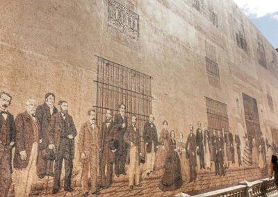 Mural historico03