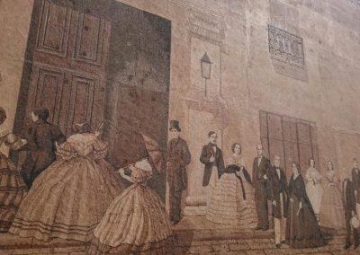 Mural historico04