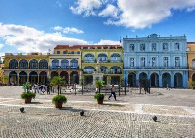 Plaza Vieja03