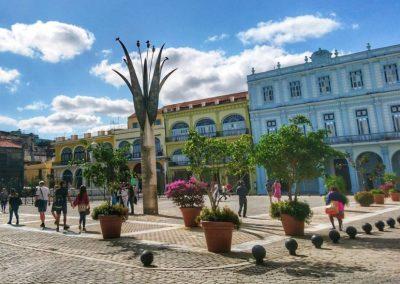 Plaza Vieja04