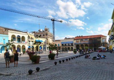 Plaza Vieja05