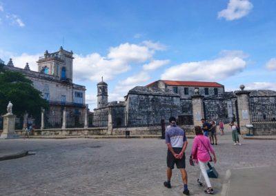 Plaza de Armas03